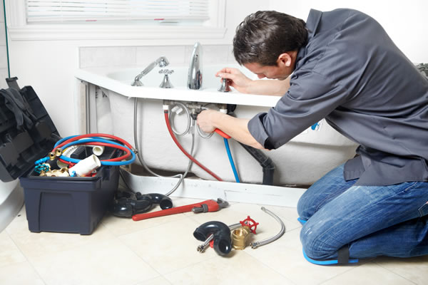 Plumbers In New York City Ny 24 7 Plumbing Service In Nyc