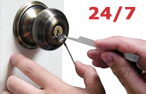 emergency locksmith nyc