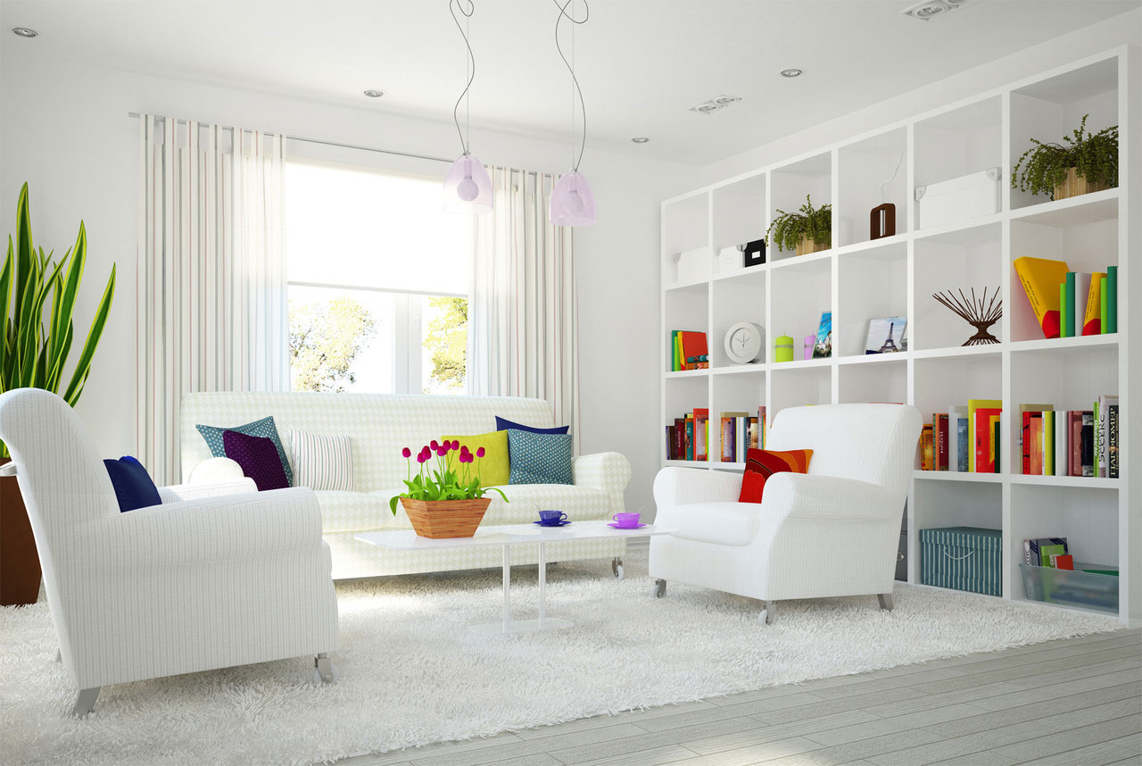 Interior Designing Interior Design New York  Latest Interior Designers Service Nyc